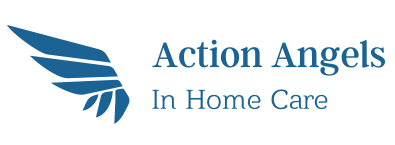 Action Angels In Home Care